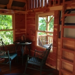 V Treehouse 1