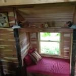 V Treehouse 2