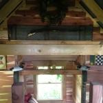 V Treehouse 3