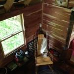 V Treehouse 4