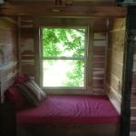 V Treehouse 5